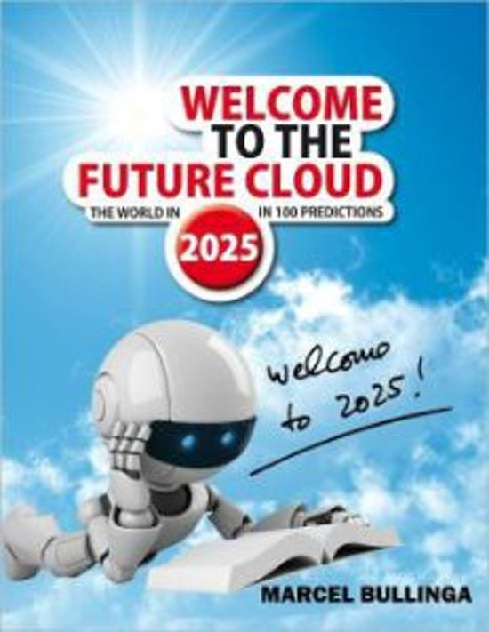 futurecloud