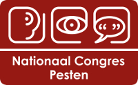 Nationaal Congres Pesten200