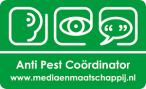 Anti-Pest-Coördinator klein