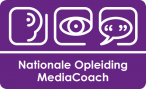 Nationale-Opleiding-MediaCoach200